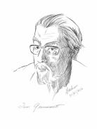 Tom Grummett