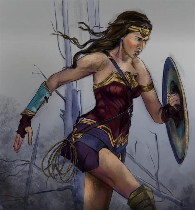 Wonder Woman3