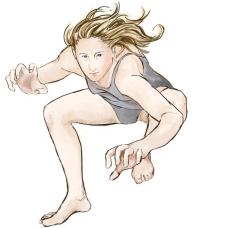 leap-3