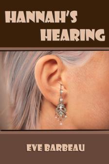 Ear6_004